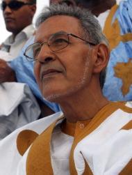 Ahmed Ould Daddah : « Le président déchu avait été parachuté au pouvoir, c'est pourquoi il est mal tombé