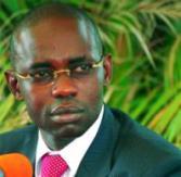 20 milliards de francs Cfa de l'AFD à l'Etat du Sénégal pour la SENELEC
