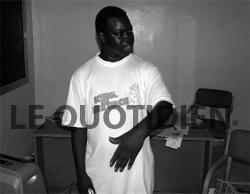 PROCES EN DIFFAMATION: De nouvelles condamnations pour le Dirpub de 24 heures Chrono