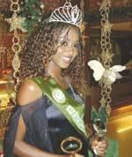 Après le succès du Sénégal au concours CEDEAO: Ambroise Gomis veut organiser 'Miss Union Africaine'