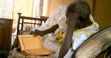 Hommage à Cheikh Saliou Mbacké (1915-2007) : Un esprit universel
