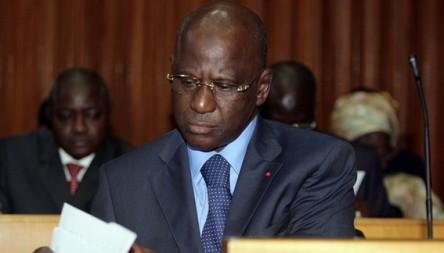 Le ministre de l'Intérieur sur les incidents de Kégougou: ''Force restera à la loi''
