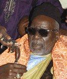 ÉMEUTES DE KEDOUGOU : Serigne Bara appelle au discernement et à la retenue