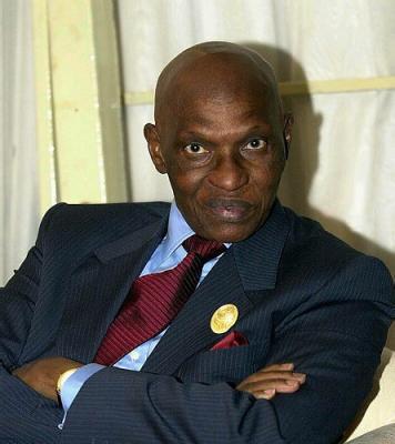 DECISION - 24 h après avoir renoncé à une visite en Guinée : Wade se rend finalement à Conakry