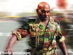 GUINEE - Le président sénégalais attrait devant ses pairs de la Cedeao