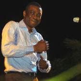 ELECTIONS LOCALES: Les « Verts » veulent investir Youssou Ndour