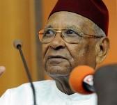 Conférence publique de restitution des commissions thématiques : La 5ème commission prône un Sénégalais de type nouveau