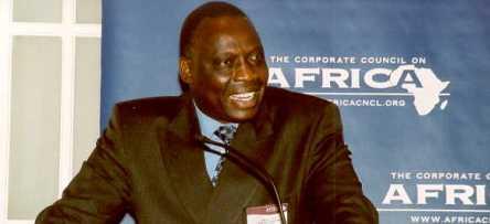 SORTIE DE L'ANCIEN MINISTRE DES FINANCES SUR LA DIPLOMATIE SENEGALAISE SOUS WADE: Les Affaires étrangères ouvrent le feu sur Moussa Touré