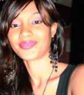 ACCOMPAGNE DE KHALILOU FADIGA: Le mannequin Adja Diallo se saoule d'alcool et sème le désordre