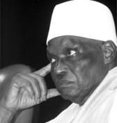 « SAVONNÉ » PAR LE CHEF DE LA DIPLOMATIE NIGÉRIANE: Wade trouve Maduekwe « irrespectueux et irrévérencieux »