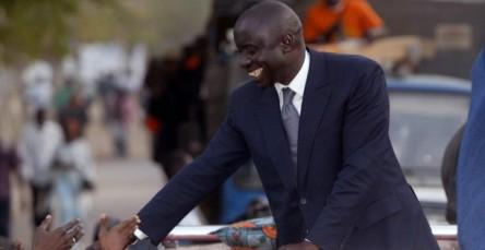 Idrissa Seck annonce officiellement son retour auprès de Me Wade