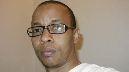 Souleymane Jules Diop présente ses excuses acceptées par Syndiéli Wade