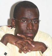 Le député Aliou Sow appelle à la création d'un front anti-Idy