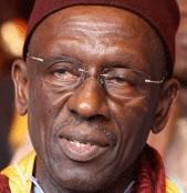 ASSEMBLEE NATINALE: Doudou Wade vire les députés Moustapha Cissé Lô et Mbaye Ndiaye