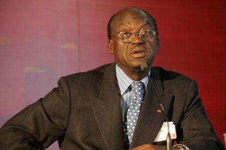 NIASSE-ROBERT SAGNA: Une alliance pour débarrasser le Sénégal « d'un régime incapable »