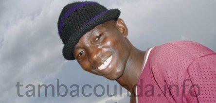 Emeutes de Kédougou: Comment Ithiar P. Boubane a-t-il pu être condamné à 10 ans de prison ferme ?