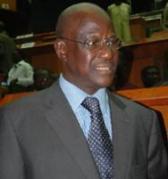 REFUS DE DELIVRER UN RECEPISSE A L'APR/YAAKAAR DE MACKY SALL: Les arguments du ministre Cheikh Tidiane Sy