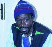 ENTRETIEN AVEC Souleymane FAYE: 70 % des biens des grands musiciens proviennent des « wayaanes »
