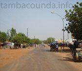 Tambacounda: Un homme de 61 ans surpris tout nu sur une fillette de 7 ans