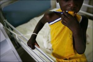 Le plomb tue à Thiaroye : Des entreprises indiennes financent une « industrie de la mort »