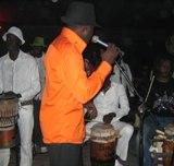 JUGE POUR USAGE DE CHANVRE INDIEN: Le frère de Mbaye Dièye Faye prend un mois de prison ferme