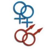 ENTRETIEN AVEC...Malick Ndiaye sur la dépénalisation de l'homosexualité : «L'Etat s'est livré à un jeu de dupe en signant des conventions pour obtenir de l'aide»