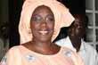 NOMMEE AMBASSADRICE DU SÉNÉGAL EN FRANCE DEPUIS LE 13 NOVEMBRE 2008: Maïmouna Sourang Ndir pas toujours «visible»