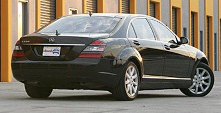 Pour boucler les budget des locales: L'Etat vend les voitures de l'Oci