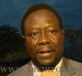 MBAYE NDIAYE N'A TOUJOURS PAS RECU DE CONVOCATION: La gendarmerie veut lui faire rendre son véhicule de fonction de député