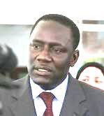 MAIRIE DES Parcelles Assainies: Le ministre Lamine Ba fait état des détournements des ressources communales