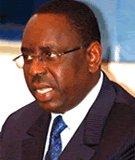 Un document compromettant dans l'ordinateur de Abdoulaye Sali Sall
