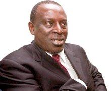 RIPOSTE: Cheikh Tidiane Gadio sur les poursuites contre des personnalités africaines par la justice