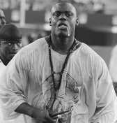 PROCHAIN ADVERSAIRE DE YÉKINI : Gaston Mbengue relance Tyson