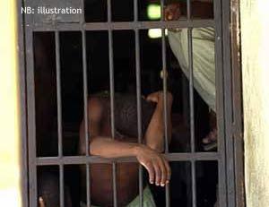 Afrique : Dans l'enfer des prisons