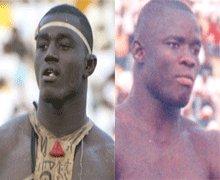 BALLA GAYE 2 - EUMEU SENE dimanche à Demba Diop : Le combat de toutes les incertitudes
