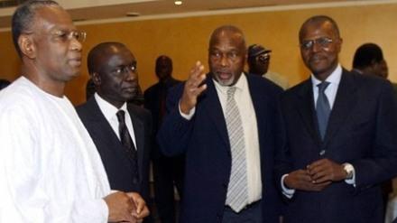 ÉLECTIONS LOCALES : L'opposition lance une brigade anti-fraude