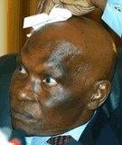 REUNION DU CONSEIL DES MINISTRES: Me Wade parle de l'état d'avancement du dossier Habré