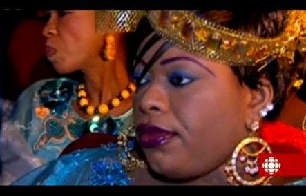 [ VIDEO ] REPORTAGE AU SENEGAL DE RADIO CANADA sur le ''Khessal'': Changer de teint au péril de sa vie