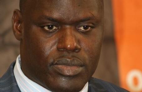 LUTTE: Le khalife de Médina Baye autorise le retour de Cheikh Tyson