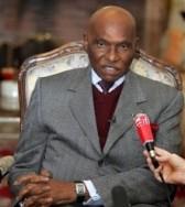LES FABLES POLITIQUE MALGACHE ET SENEGALAISE: Que peuvent apporter de positif les pratiques politiques dans ces pays? (Burkina)