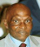 INTRONISE CANDIDAT LIBERAL POUR LA « COMMUNE » DE TOUBA : Serigne Bass Abdou Khadre dément Wade…