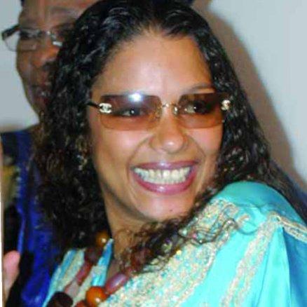 VIE DE STARS : Comment Aida a changé Son mari Youssou Ndour