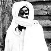 Retour sur les voyages de Cheikh Ahmadou Bamba Mbacké