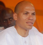 [ CHRONIQUE ] Karim Wade : leurres et lueurs