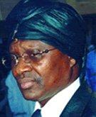 Débat sur la franc-maçonnerie : Kara appelle les Sénégalais à plus de réserve
