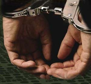 MAGAL: La police interpelle 97 personnes et saisit 117 cornets de chanvre indien