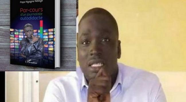 PAPE CHEIKH SYLLA DEZINGUE PAPE NGAGNE NDIAYE: «Ses attaques sont lâches et méchantes (…) Oxyjeunes c'est pour les ratés de la banlieue, c'est un centre de sauvegarde»