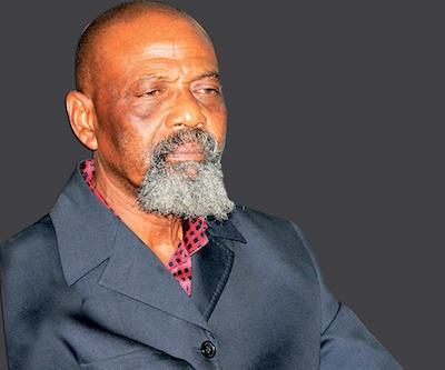 PAPE SAMBA MBOUP: Lettre ouverte à mon ami et maître Abdoulaye Wade