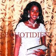 APRES AVOIR DÉCAPITÉ SA FEMME ENCEINTE DE 5 MOIS: Abdou Ndiaye s'enferme dans le mutisme