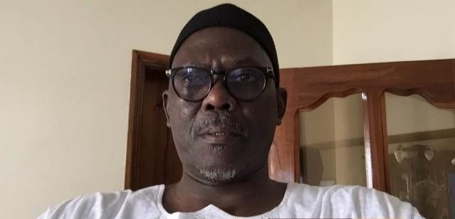 Moustapha Diakhaté se défoule sur le « Daaka » et évite le Magal